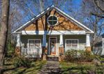 Foreclosed Home in Atlanta 30337 HAWTHORNE AVE - Property ID: 3903038724