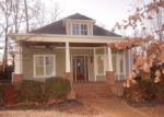 Foreclosed Home in Oxford 38655 BLUFF LN - Property ID: 3903071568