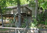 Foreclosed Home in Gravois Mills 65037 FOXTAIL RD - Property ID: 3903091270