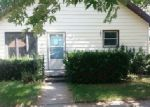 Foreclosed Home in Elwood 68937 ONTARIO AVE - Property ID: 3903113614