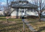 Foreclosed Home in Ravenna 68869 SICILY AVE - Property ID: 3903122367
