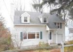 Foreclosed Home in Sparta 07871 HILLSIDE RD - Property ID: 3903170996