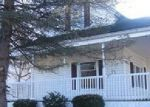 Foreclosed Home in Falmouth 41040 MAPLE AVE - Property ID: 3903254190