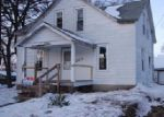 Foreclosed Home in Boone 50036 W 7TH ST - Property ID: 3903318583