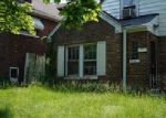 Foreclosed Home in Chicago 60628 S GREENWOOD AVE - Property ID: 3903483703