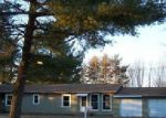 Foreclosed Home in Decatur 62521 E FITZGERALD RD - Property ID: 3903487196