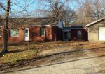 Foreclosed Home in Anna 62906 TOLER LN - Property ID: 3903494201