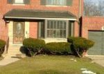 Foreclosed Home in Lincolnwood 60712 N KIMBALL AVE - Property ID: 3903561663