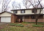 Foreclosed Home in Elgin 60120 ROHRSSEN RD - Property ID: 3903580940