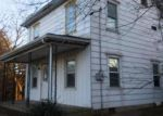 Foreclosed Home in Walnutport 18088 LEHIGH DR - Property ID: 3903637425