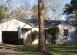 Foreclosed Home in Marshall 75670 W EMORY ST - Property ID: 3903721519