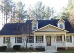 Foreclosed Home in Zebulon 30295 HIGHWAY 18 - Property ID: 3903777580