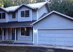 Foreclosed Home in Hansville 98340 PONDEROSA BLVD NE - Property ID: 3903780650