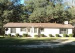 Foreclosed Home in Vernon 32462 TWO CREEK BLVD - Property ID: 3903863419