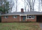 Foreclosed Home in Scottsboro 35768 ROSE DR - Property ID: 3903887956