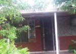 Foreclosed Home in North Miami Beach 33162 NE 14TH CT - Property ID: 3903939187