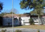 Foreclosed Home in Saint Petersburg 33710 1ST AVE N - Property ID: 3903977287