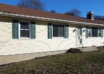Foreclosed Home in Danbury 6811 KINGSWOOD RD - Property ID: 3904025922