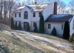 Foreclosed Home in Derby 06418 ACADEMY HILL RD - Property ID: 3904031157
