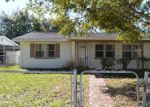 Foreclosed Home in Saint Petersburg 33714 49TH AVE N - Property ID: 3904056121