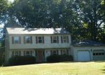 Foreclosed Home in Fairfield 06825 HOLIDAY RD - Property ID: 3904062251
