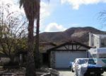 Foreclosed Home in Canyon Lake 92587 CRUISE CIRCLE DR - Property ID: 3904125771