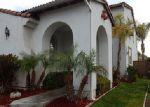 Foreclosed Home in Temecula 92591 BRIDGEHAMPTON RD - Property ID: 3904186651