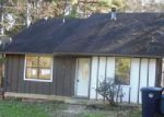 Foreclosed Home in Monticello 71655 COUNTRYVIEW RD - Property ID: 3904203733