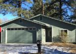 Foreclosed Home in Flagstaff 86004 N ELLEN ST - Property ID: 3904244458