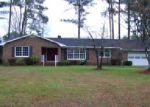 Foreclosed Home in Washington 27889 MORGAN PL - Property ID: 3904263738