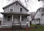 Foreclosed Home in Lorain 44052 IOWA AVE - Property ID: 3904277303