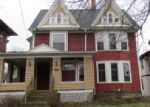 Foreclosed Home in Akron 44313 W MARKET ST - Property ID: 3904279494