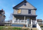 Foreclosed Home in Alliance 44601 S LIBERTY AVE - Property ID: 3904292190