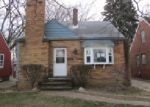 Foreclosed Home in Cleveland 44144 BIDDULPH RD - Property ID: 3904303141