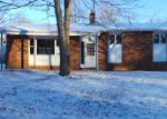 Foreclosed Home in Brunswick 44212 MINER DR - Property ID: 3904310145