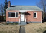 Foreclosed Home in Harrisburg 17110 GREEN ST - Property ID: 3904323740