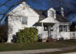 Foreclosed Home in York 17403 BOND AVE - Property ID: 3904331173