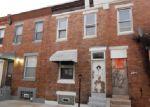 Foreclosed Home in Philadelphia 19134 HARTVILLE ST - Property ID: 3904332491