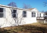 Foreclosed Home in Lindale 75771 STONEWOOD DR - Property ID: 3904370599
