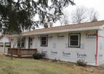Foreclosed Home in Armstrong Creek 54103 WOZNIAK RD - Property ID: 3904425788