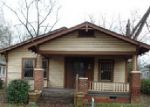 Foreclosed Home in Birmingham 35211 LEE AVE SW - Property ID: 3904495415