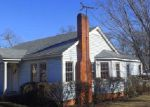 Foreclosed Home in Maplesville 36750 AL HIGHWAY 139 - Property ID: 3904499357