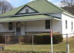 Foreclosed Home in Valley Head 35989 RAILROAD AVE - Property ID: 3904502874