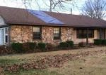 Foreclosed Home in Hartselle 35640 AQUARIUS DR SW - Property ID: 3904505941