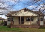 Foreclosed Home in Nathalie 24577 LEDA GROVE RD - Property ID: 3904584772