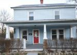 Foreclosed Home in Woodstock 22664 N MUHLENBERG ST - Property ID: 3904591782
