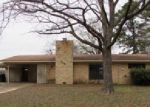 Foreclosed Home in Texarkana 75501 POST ST - Property ID: 3904622881