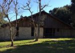 Foreclosed Home in Beeville 78102 SHADY LN - Property ID: 3904655722
