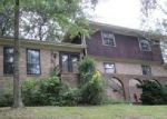 Foreclosed Home in Hixson 37343 COLD SPRINGS RD - Property ID: 3904673679