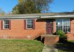 Foreclosed Home in Brownsville 38012 ELIZABETH ST - Property ID: 3904683757